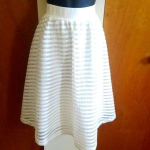 🔶️3 for $15🔶️Circle skirt